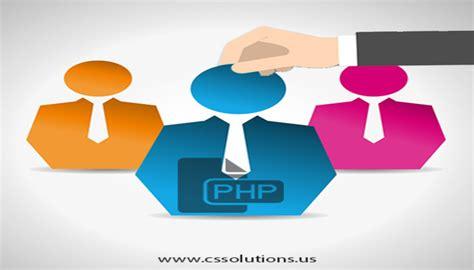importance  hiring  dedicated freelance php developer