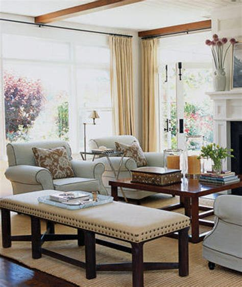 Some New Home Decorating Ideas  Interior Design