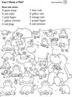 fun worksheets  kids images fun worksheets
