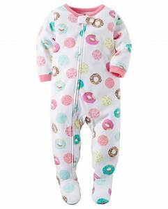 1000+ ideas about Baby Girl Pajamas on Pinterest | Baby ...