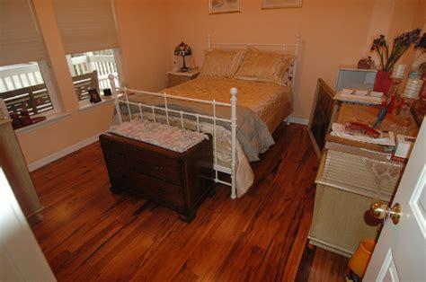 hardwood floors seattle engineered wood flooring seattle wa engineered hardwood flooring seattle
