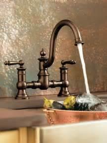 highest kitchen faucets moen waterhill high arc kitchen faucet farmhouse
