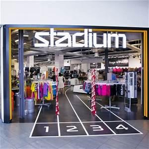 Stadium mobilia öppettider