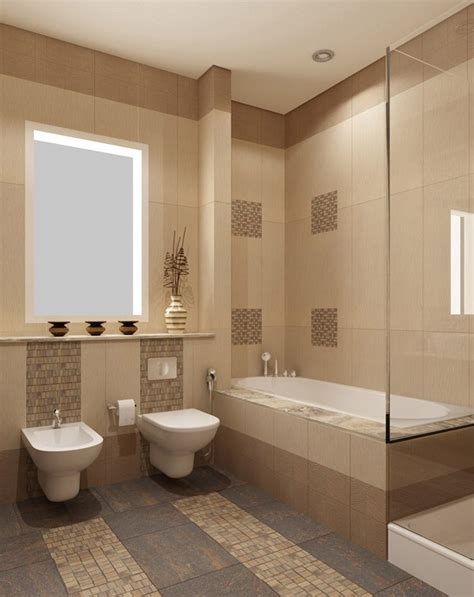 paint colors for bathrooms with beige tile paint color
