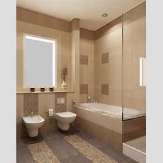 Beige Gefliestes Badezimmer, 1000 Ideen Über Beige