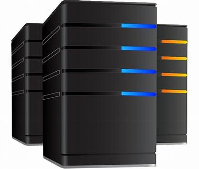 Server Colocation Tech Rack Cabinet Month Start