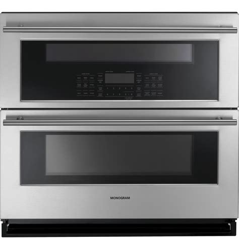 zetdjss monogram  built  singledouble convection wall oven monogram appliances