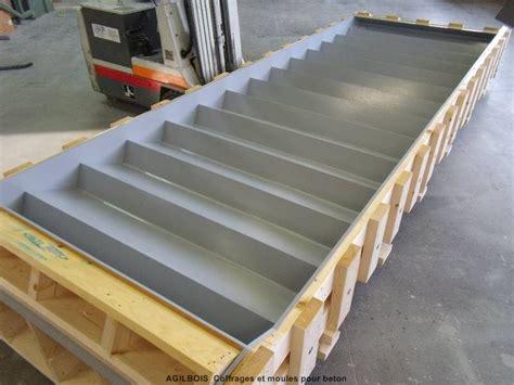 coffrage bois pour b 233 ton fabricant de coffrage sur mesure