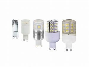 Leuchtmittel Led G9 : 10x led g9 5050 smd strahler gu9 mini leuchtmittel wei warmwei stift dimmbar ebay ~ Markanthonyermac.com Haus und Dekorationen