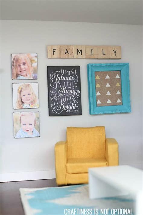 17 Best Ideas About Dollhouse Furniture On Pinterest  Diy