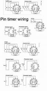 Dayton Time Delay Relay Wiring Diagram Download