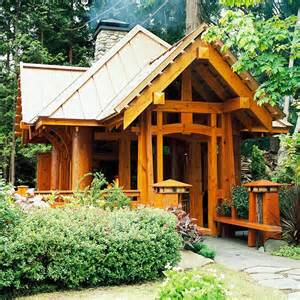 stunning images blueprints for a shed beautiful garden sheds