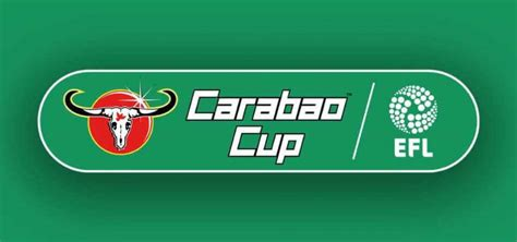 When is the Carabao Cup draw 4th Round? Start time, live ...