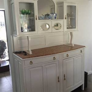 63 best images about muebles antiguos on pinterest green With best brand of paint for kitchen cabinets with gold number stickers