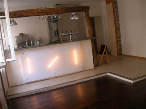 cuisine ixina villefranche sur saone aménagement cuisine rénovation cuisine mâcon bourg en