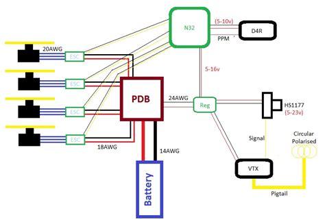 bolt250 sle wiring diagram