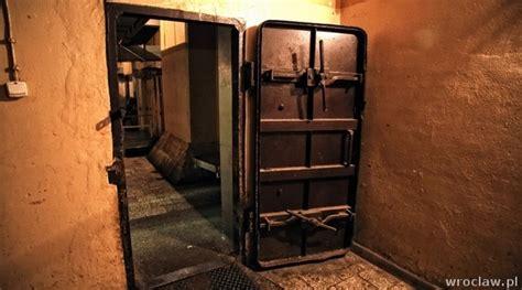 Ofenwärme In Andere Räume Transportieren by Unbekanntes Breslau Markthalle Www Wroclaw Pl