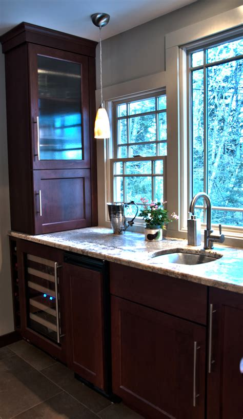 maine kitchen design dovetail design kitchen design services for midcoast maine 3974