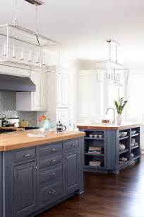 Matthew Quinn Kitchen by White And Gray Kitchen With Light Blue Viking Stove