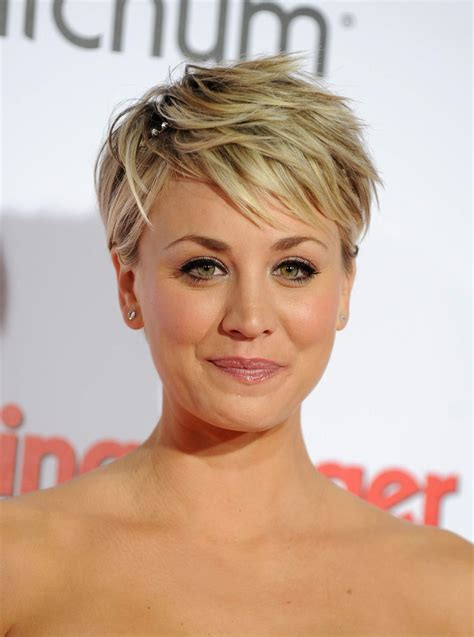 pictures  kaley cuoco pictures  celebrities