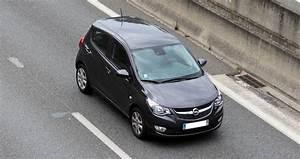 Avis Opel Karl : equipements opel karl 2015 par finition dcouvrez toutes les options ~ Gottalentnigeria.com Avis de Voitures