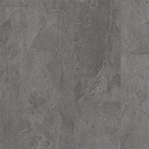 white ceramic ls quickstep livyn ambient click 4 5mm grey slate tile vinyl