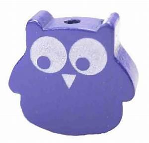 Namenskette Auf Rechnung : motivperle eule dunkelblau weiss deine schnullerkette deine schnullerkette geschenke mit ~ Themetempest.com Abrechnung