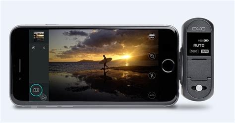 iphone photography gadgets