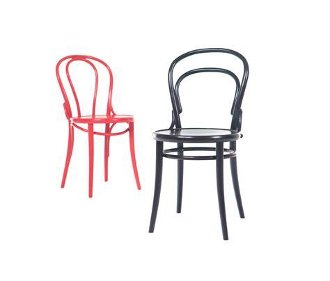 chaise de restaurant no 14 chaise chaises de restaurant de ton architonic