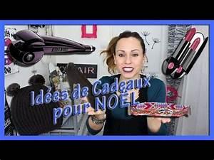 Cadeau Ado 13 Ans : id es cadeaux de filles pour no l a faire regarder vos ch ris youtube ~ Preciouscoupons.com Idées de Décoration