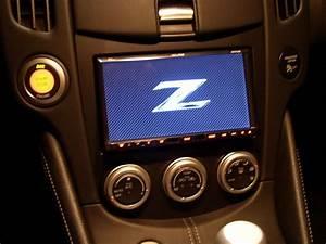 Nissan 370z Forum