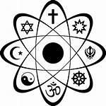 Religion Symbol Transparent Resolution