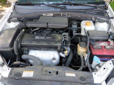 how does a cars engine work 2006 suzuki xl7 navigation system sell used 2006 suzuki forenza 4 door 2 0l mechanic special needs engine motor work in atlanta