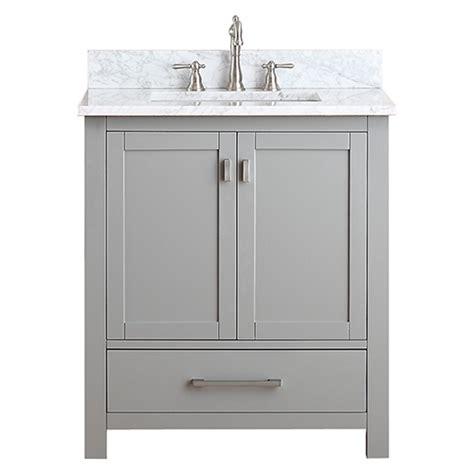 HD wallpapers home depot bathroom vanity sink combo