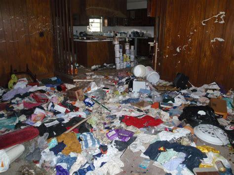 reo property trash  service miami general contractor