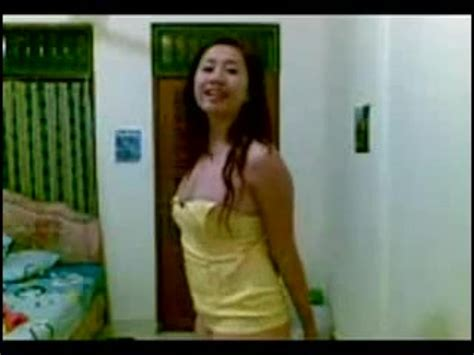 indonesia teen singing and dancing free porn videos youporn