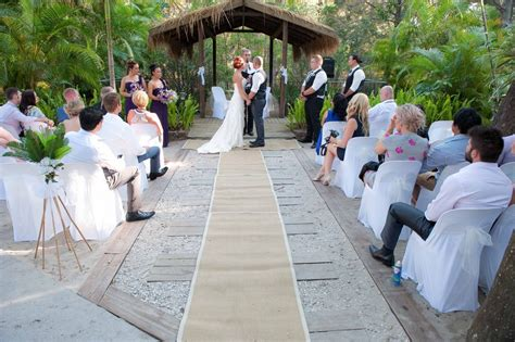 weddings  gold coast beach wedding gold coast beach
