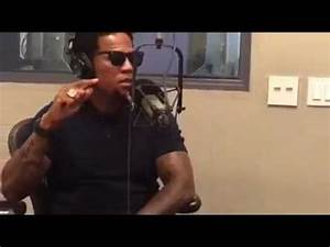 DL Hughley On The Shooting Of Jordan Edwards By Police ...