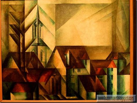 154 Best Images About Lyonel Feiniger On Pinterest New