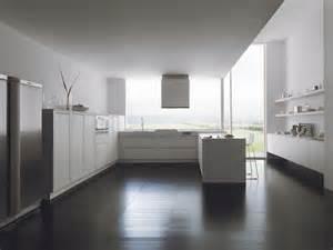 modern kitchen flooring ideas modern kitchen flooring using ceramics and wood kitchen ninevids