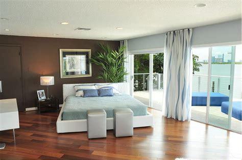 luxury pretoria south africa mansion luxury mansions  luxury villas  africa homes
