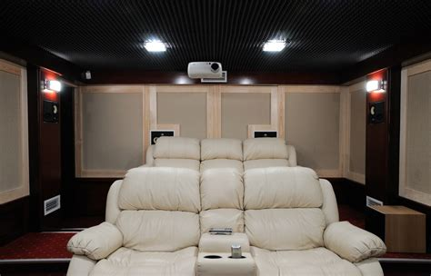 dos and don ts for cleaning home theater furniture home
