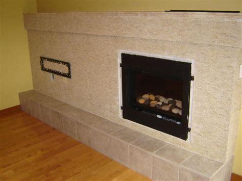 split fireplace fireplace tile fireplace design westside tile and stone
