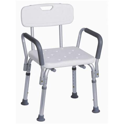 broyeur cuisine chaise de avec accoudoirs et dossier amovibles