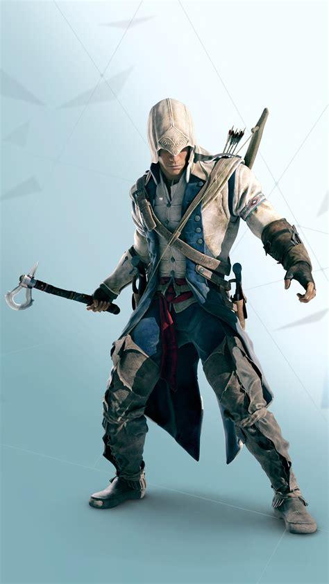 assassins creed  htc  wallpaper  htc  wallpapers