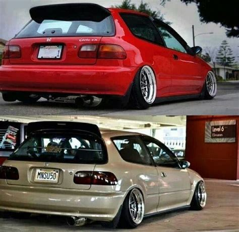 modification si鑒e social 1000 images about slammed stanced on cars 2000 honda civic and 2013 honda