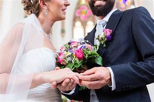Steuern Sparen Durch Heirat : das k nnen sie sparen wenn sie heiraten ~ Lizthompson.info Haus und Dekorationen