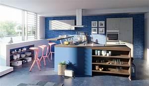Arbeitsplatte Betonoptik Kaufen : wohnung modern renovieren ~ Michelbontemps.com Haus und Dekorationen