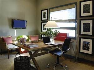Feng Shui Home Office : feng shui your home office ~ Markanthonyermac.com Haus und Dekorationen
