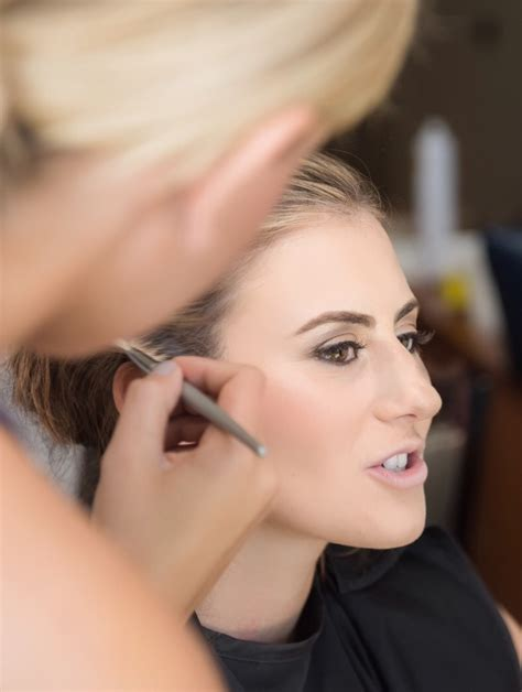 becoming a professional makeup artist about megan lewis professional makeup artist